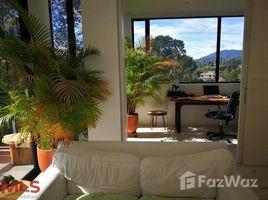 1 Bedroom Apartment for sale in , Antioquia KILOMETER 18 # 0