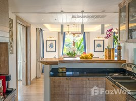 4 Bedrooms Penthouse for sale in Ko Kaeo, Phuket Royal Phuket Marina