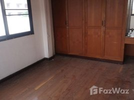 4 Bedrooms Property for sale in Nai Mueang, Nong Khai Townhouse for Sale on Chaiyaphon Rd Mueang Nong Khai
