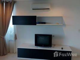 2 Bedrooms Apartment for sale in Kamala, Phuket Kamala Regent