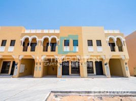2 Bedrooms Townhouse for sale in , Abu Dhabi Zone 8