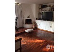 3 Habitaciones Casa en venta en Daniel Hernandez, Huancavelica DANIEL HERNANDEZ, LIMA, LIMA