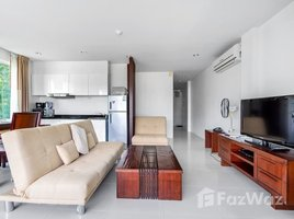 2 Bedrooms Condo for sale in Choeng Thale, Phuket The Park Surin