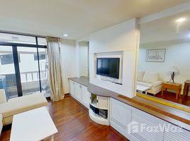 2 Bedrooms Condo for sale in Khlong Tan Nuea, Bangkok Baan Chan