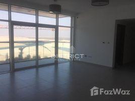 1 Bedroom Apartment for sale in Shams Abu Dhabi, Abu Dhabi Parkside Residence