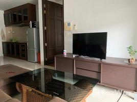 1 Bedroom Condo for rent in Patong, Phuket The Haven Lagoon