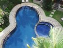 Studio Condo for sale at in Choeng Thale, Phuket - U151420