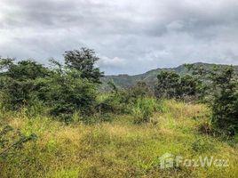 N/A Terreno (Parcela) en venta en Quinara, Loja Incredible Views With Water in Quinara, Quinará - Vilcabamba, Loja