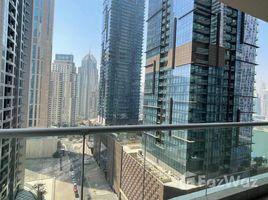 3 Bedrooms Apartment for sale in , Dubai Emirates Crown