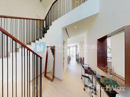 3 Bedrooms Villa for sale in EMAAR South, Dubai Golf Links