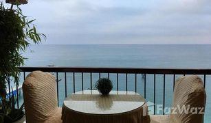 2 Habitaciones Apartamento en venta en Yasuni, Orellana Fabulous front line condo on the Salinas Malecón