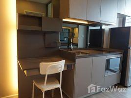 1 Bedroom Condo for rent in Phra Khanong, Bangkok The Room Sukhumvit 69