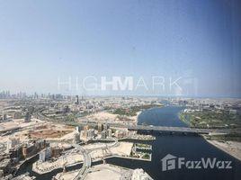 5 Schlafzimmern Immobilie zu verkaufen in , Dubai D1 Tower