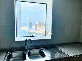 2 Bedrooms Apartment for rent in , Sharjah La Plage Tower