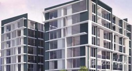 Available Units at Aurora