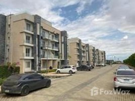 2 Bedrooms Apartment for sale in Fayoum Desert road, Giza Sun Capital