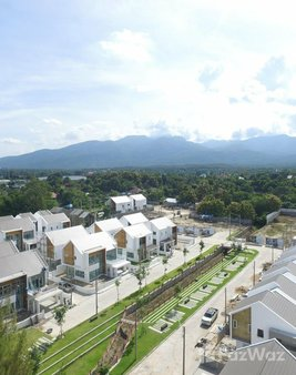 Property for rent inMae Rim, Chiang Mai
