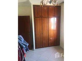 1 غرفة نوم شقة للبيع في NA (Temara), Rabat-Salé-Zemmour-Zaer Appartement de 87 m2 Wifak