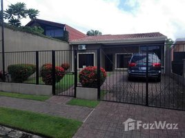 3 Bedrooms House for sale in , Puntarenas Jaco