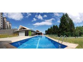 2 Habitaciones Apartamento en venta en , San José Cipreses de Granadilla - Apartamento para Alquiler