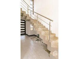 Alajuela House For Rent in Grecia, Grecia, Alajuela 3 卧室 房产 租