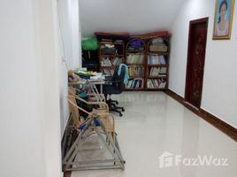 Studio Villa for sale in Boeng Tumpun, Phnom Penh Other-KH-72098
