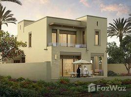 3 Bedrooms Villa for sale in Layan Community, Dubai Azalea