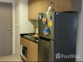 2 Bedrooms Condo for rent in Chomphon, Bangkok L Loft Ratchada 19