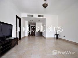 1 Bedroom Apartment for rent in Reehan, Dubai Reehan 5