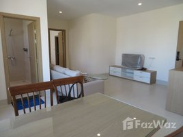 1 Bedroom Apartment for sale in Chakto Mukh, Phnom Penh Other-KH-62248