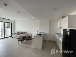 2 Bedrooms Property for rent in Chak Angrae Leu, Phnom Penh Urban Village