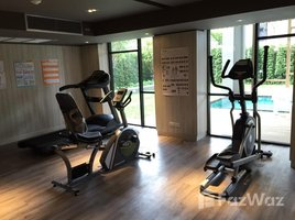 1 Bedroom Condo for sale in Suthep, Chiang Mai Palm Springs Nimman RY