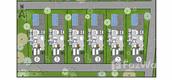 Master Plan of 999 at Ban Wang Tan Phase 2