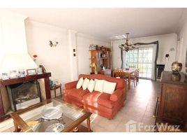 4 Habitaciones Casa en venta en , Buenos Aires Carlos Tejedor al 1100 entre Placido Marin y Manue, Boulogne - Gran Bs. As. Norte, Buenos Aires