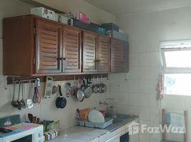 3 غرف النوم شقة للبيع في NA (Yacoub El Mansour), Rabat-Salé-Zemmour-Zaer Vente Appartement Rabat Hay Riad REF 1069