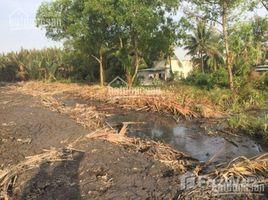 N/A Land for sale in Ben Luc, Long An Bán gấp 2088m2 đất ven sông Bến Lức giá 3.5 tỷ; phù hợp làm biệt thự nghỉ dưỡng, sân vườn; quán ăn.