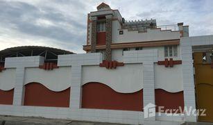 3 Bedrooms Property for sale in Biratnagar, Koshi Apartment in Biratnagar