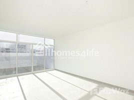 4 Bedrooms Townhouse for rent in Arabella Townhouses, Dubai Arabella Townhouses 1