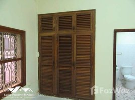 7 Bedrooms Villa for sale in Boeng Trabaek, Phnom Penh 7 bedrooms Villa for Rent in Chamkarmon