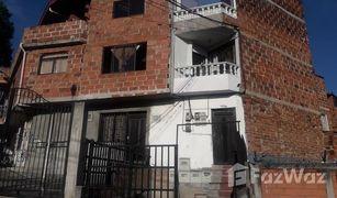 3 Habitaciones Propiedad en venta en , Antioquia STREET 103B # 74A 78