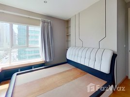 ขายคอนโด 2 ห้องนอน ใน บางกะปิ, กรุงเทพมหานคร เดอะ พาร์คแลนด์ แกรนด์ อโศก-เพชรบุรี