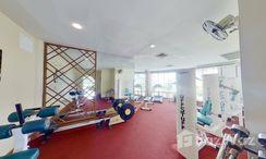 Photos 2 of the Communal Gym at Cha Am Long Beach Condo