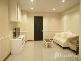 2 Bedrooms Condo for rent in Si Lom, Bangkok Ivy Sathorn 10