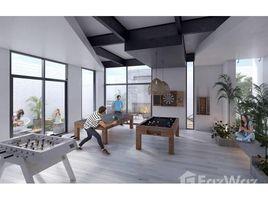 2 Habitaciones Apartamento en venta en Quito, Pichincha Carolina 302: New Condo for Sale Centrally Located in the Heart of the Quito Business District - Qua