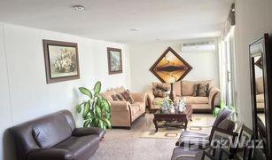 3 Habitaciones Apartamento en venta en , Atlantico AVENUE 50 # 76 -167