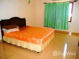 1 Bedroom Property for rent in Bei, Preah Sihanouk Other-KH-22959