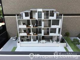 6 Bedrooms House for sale in Aljunied, Central Region Lor 36 Geylang, , District 14