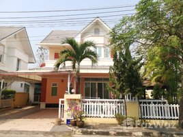 4 Bedrooms House for rent in Nong Hoi, Chiang Mai Palm Spring Country Home