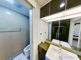 1 Bedroom Condo for rent in Khlong Tan Nuea, Bangkok The Crest Sukhumvit 34