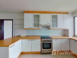 2 Bedrooms Condo for rent in Thung Mahamek, Bangkok Baan Suan Plu